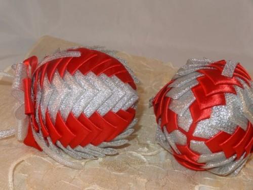 DSC01363 bombka karczoch