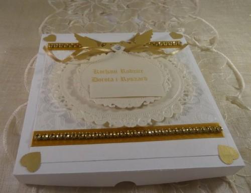 DSC01414 zaproszenia ślubne