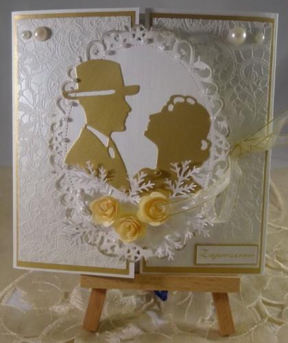 DSC01418zaproszenie ślub