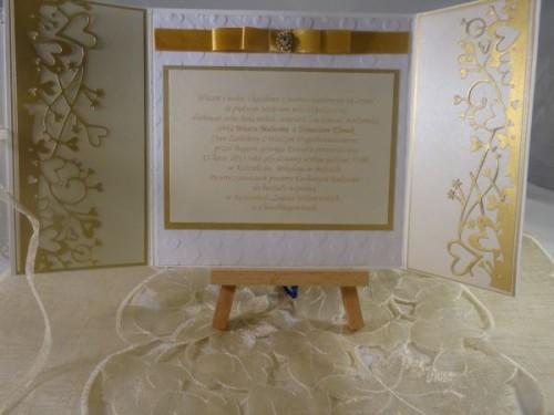 DSC01419karteczka, zaproszenie ślub,