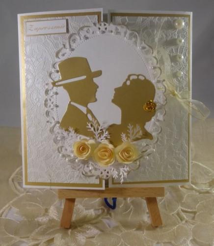 DSC01422zaproszenie na ślub