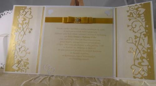 DSC01426 zaproszenia slub