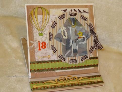 DSC02328karteczka na urodziny