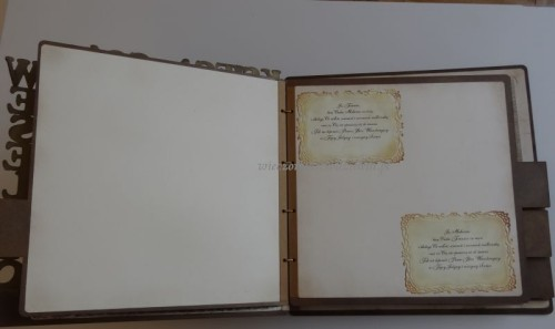 DSC02448Księga Gości- Album