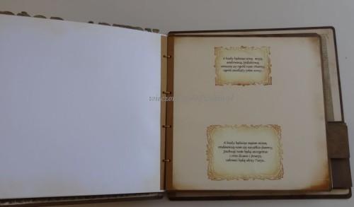 DSC02450Księga Gości- Album
