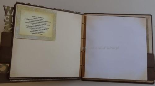 DSC02451Księga Gości- Album