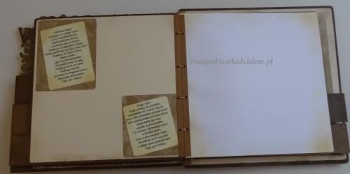 DSC02453Księga Gości- Album