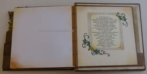 DSC02458Księga Gości- Album