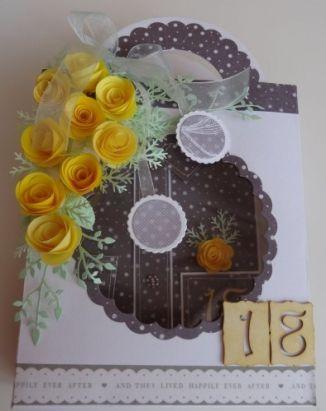 DSC02609karteczka na urodziny