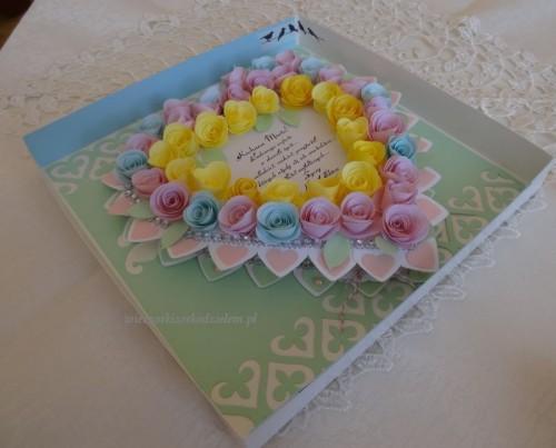DSC02263 18 urodziny