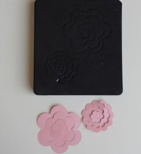 DSC02662sizzix róża