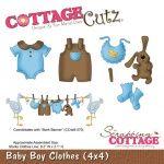 cc4x4-492-baby-boy-cloth_6586_k