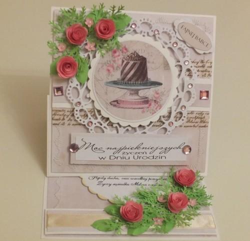 karteczki 020urodziny, imieniny, karteczka, życzenia