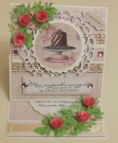 karteczki 021urodziny, imieniny, karteczka, życzenia