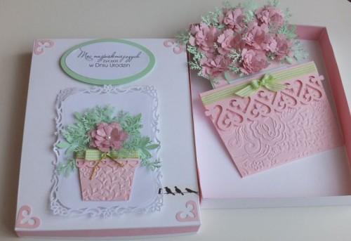 karteczka życzenie, urodziny, imieniny