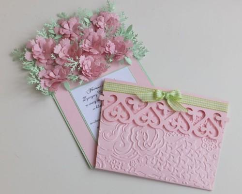 karteczki 061 karteczka życzenie, urodziny, imieniny