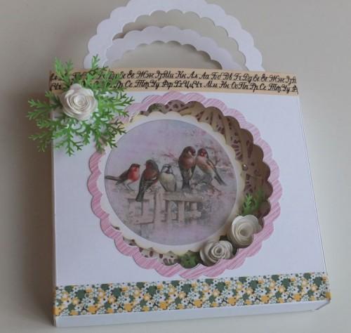 karteczki 051karteczka życzenie, urodziny, imieniny