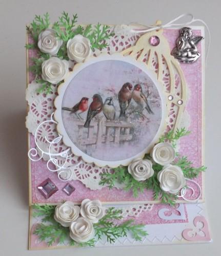 karteczki 052karteczka życzenie, urodziny, imieniny