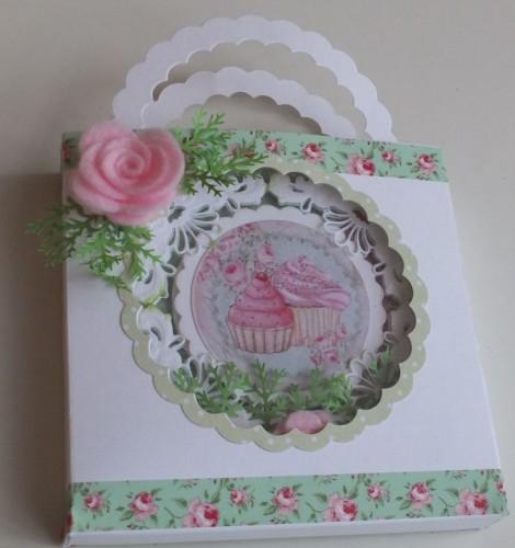karteczki 053karteczka życzenie, urodziny, imieniny