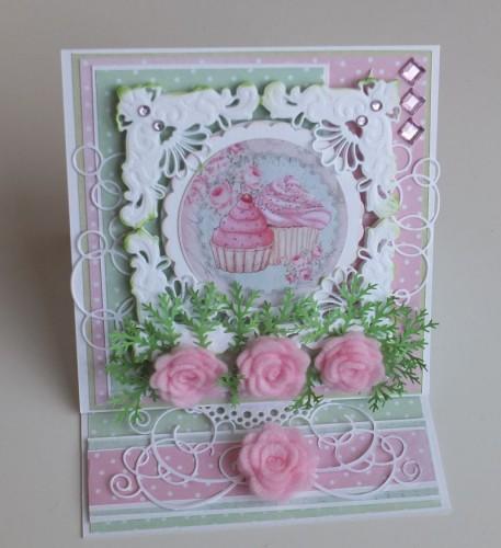 karteczki 054karteczka życzenie, urodziny, imieniny