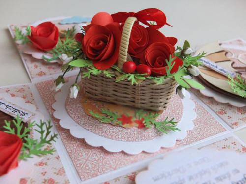 karteczki 057karteczka życzenie, urodziny, imieniny