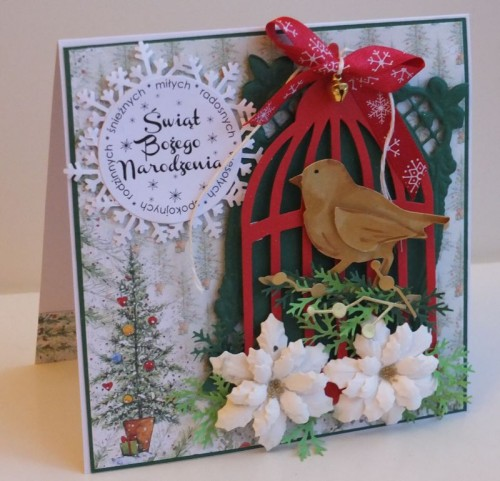 karteczki na Boże Narodzenie 004