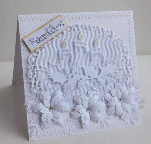 karteczki na Boże Narodzenie 006