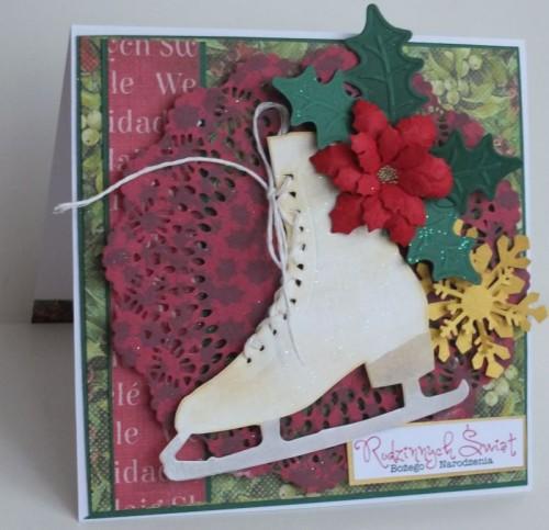 karteczki na Boże Narodzenie 008