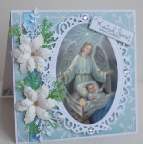 karteczki na Boże Narodzenie 011