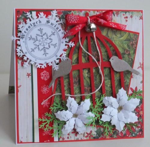 karteczki na Boże Narodzenie 013
