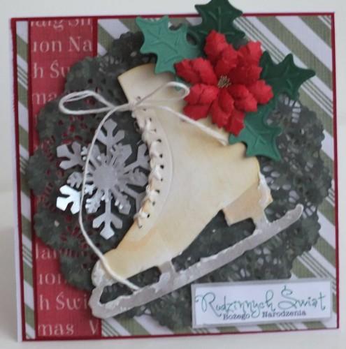 karteczki na Boże Narodzenie 016
