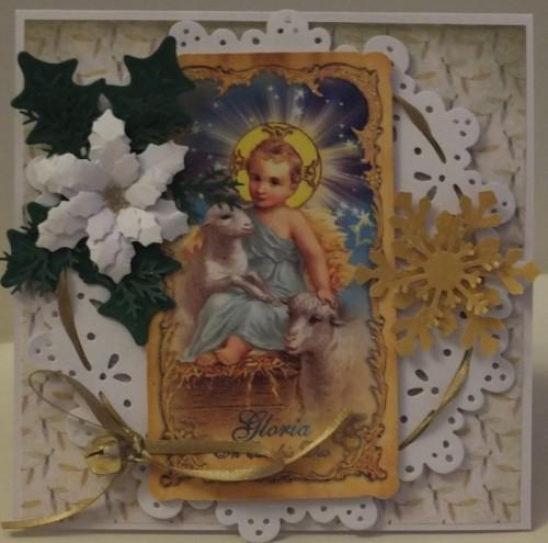 karteczki na Boże Narodzenie 017
