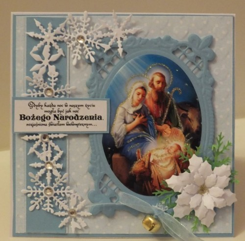 karteczki na Boże Narodzenie 019