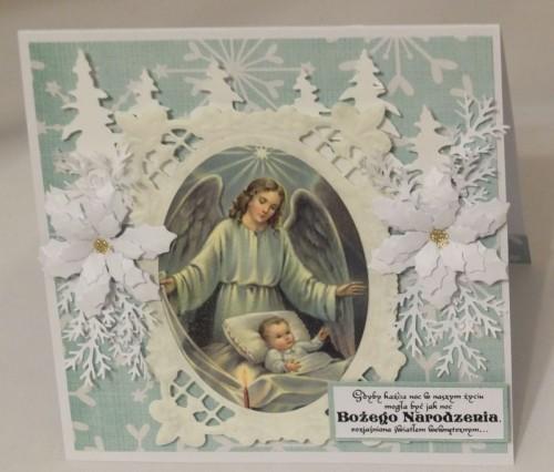karteczki na Boże Narodzenie 030