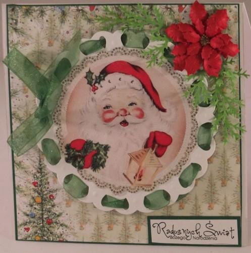 karteczki na Boże Narodzenie 035