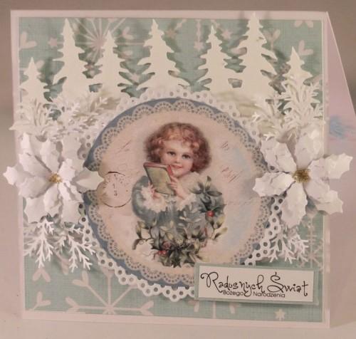 karteczki na Boże Narodzenie 036