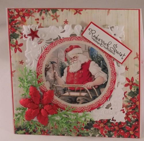 karteczki na Boże Narodzenie 037