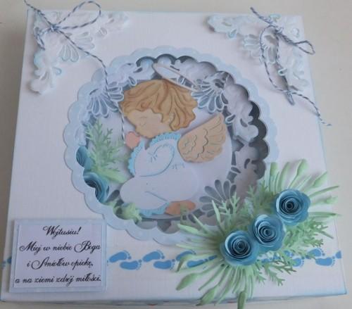 karteczki ręcznie robione, święta Bożego Narodzenia, życzenia 001