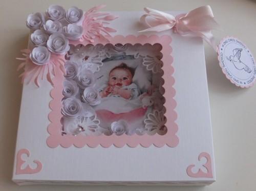 chrzest, życzenia , karteczka ręcznie robionaDSCF2060