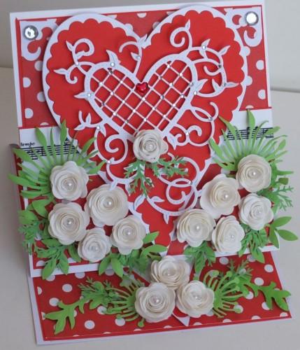 karteczka ręcznie robiona na WalentynkiDSCF2243
