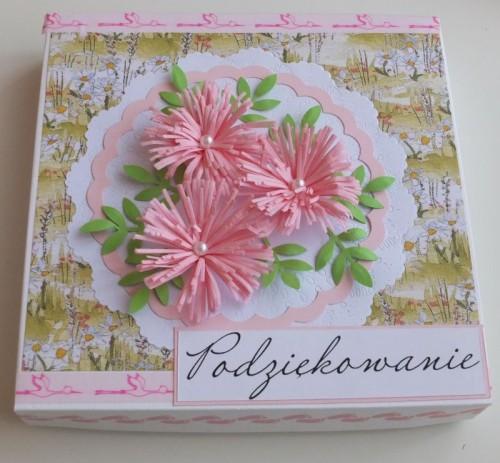 narodziny, gratulacje, podziękowania, życzenia , karteczka ręcznie robionaDSCF2058