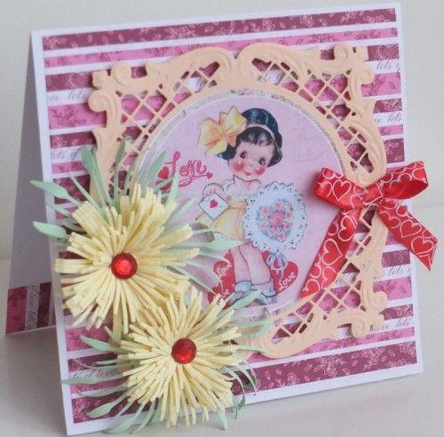 Karteczka na WalentynkiDSCF2283