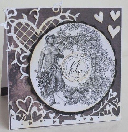 Karteczka na WalentynkiDSCF2285