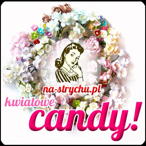 bannerek-kwiatowe-candy