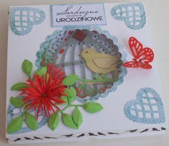 DSCF2351karteczka na urodziny i imieniny