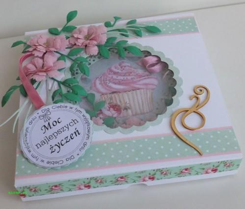 karteczka na urodziny i imieniny