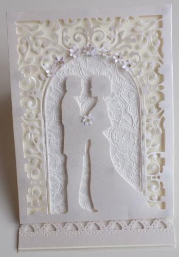 DSCF2613 ślubna karteczka