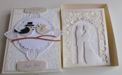 Pamiątka Ślubu DSCF2612