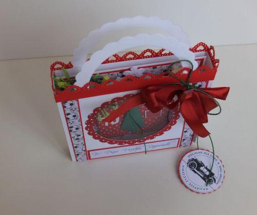 Urodziny, życzenia, karteczka recznie robiona wykrojnik, sizzix, memory box.jpgDSCF3116