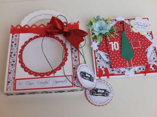 Urodziny, życzenia, karteczka recznie robiona wykrojnik, sizzix, memory box.jpgDSCF3118